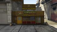 ChihuahuaHotdogs-MissionRow-GTAV