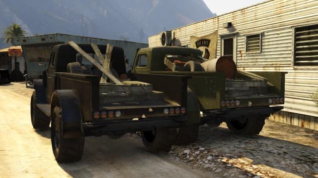 File:Duneloader debris comparison.jpg