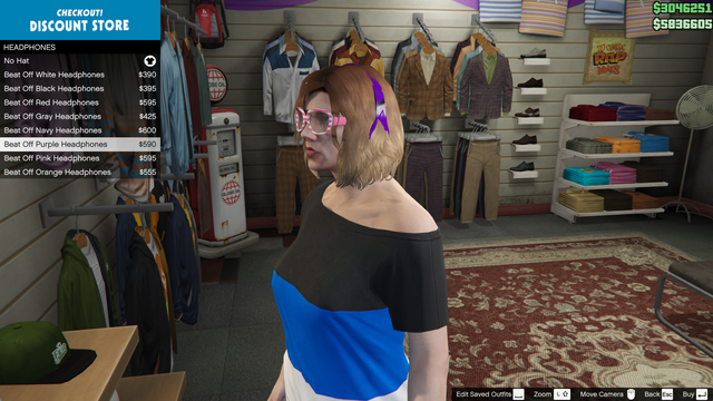 File:FreemodeFemale-Headphones6-GTAO.png
