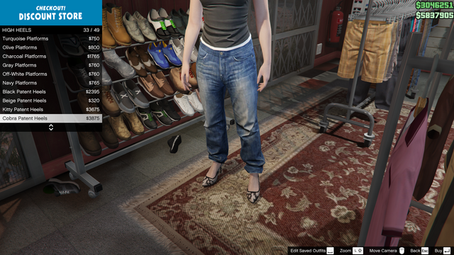 File:FreemodeFemale-HighHeels32-GTAO.png