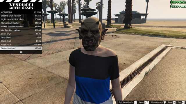 File:FreemodeFemale-Monsters26-GTAO.png