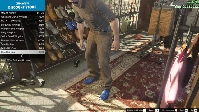 File:FreemodeMale-SmartShoes20-GTAO.png