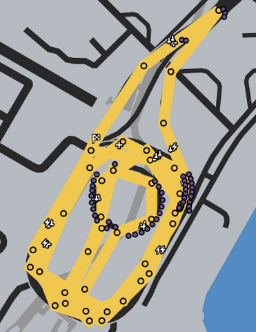 File:The Coil GTAO Verified Map.png