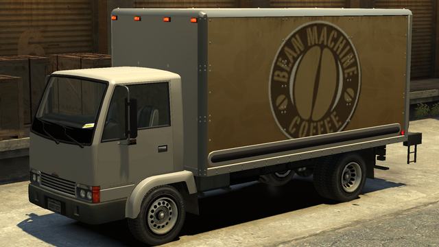 File:BeanMachineMule-GTAIV-front.png