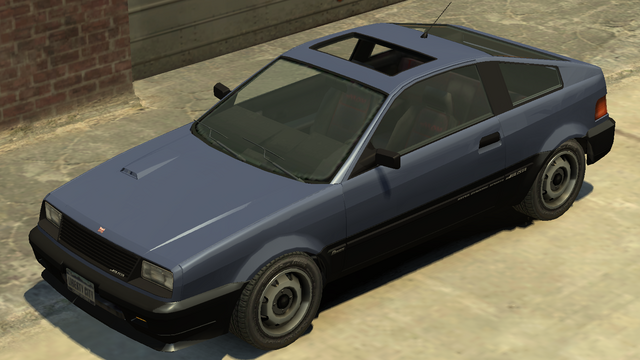 File:BlistaCompactNoSunRoof-GTAIV-front.png
