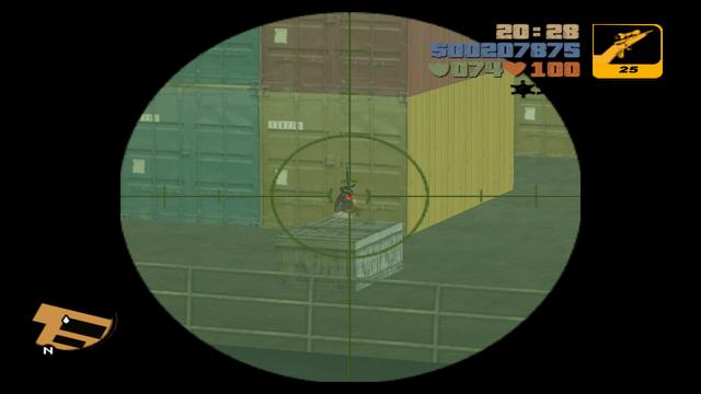 File:BombDaBaseAct26-GTAIII.png