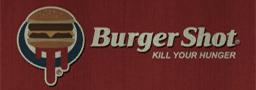 File:BurgerShot-GTA4-logo.png