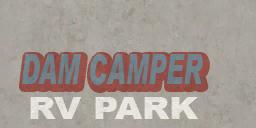 File:DamCamperRVPark-GTASA-logo.png