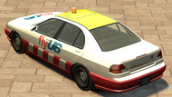 Feroci2-GTAIV-RearQuarter