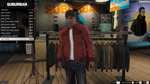 File:Franklin-SuburbanJackets17-GTAV.png
