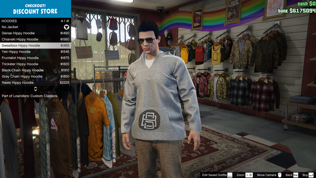 File:FreemodeMale-Hoodies31-GTAO.png