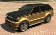 HuntleySport-GTA4-Brucie-front