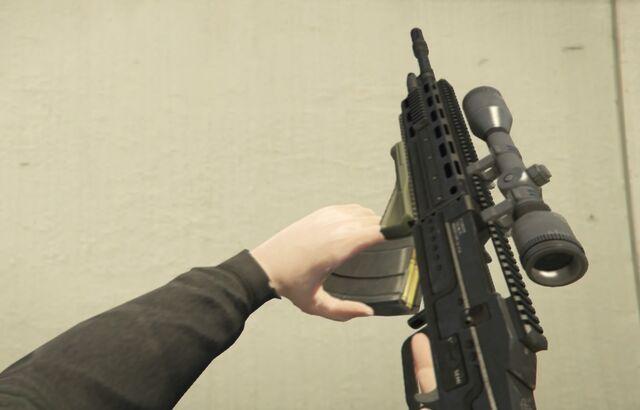 File:Marksman Rifle GTAVe FPS Reload.jpg