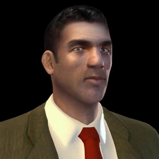 PatrickLigner-GTAIV