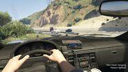 PoliceCruiser3-GTAV-Dashboard