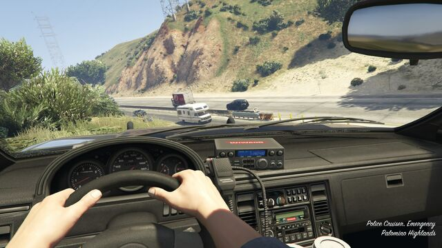 File:PoliceCruiser3-GTAV-Dashboard.jpg