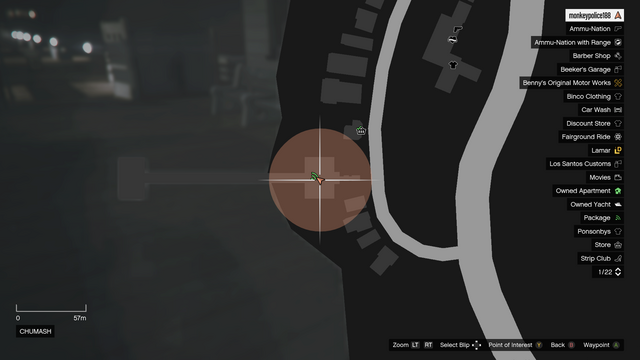 File:Sightseer-GTAO-PackageLocation13Map.png