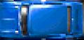 Thumbnail for version as of 15:18, September 29, 2009