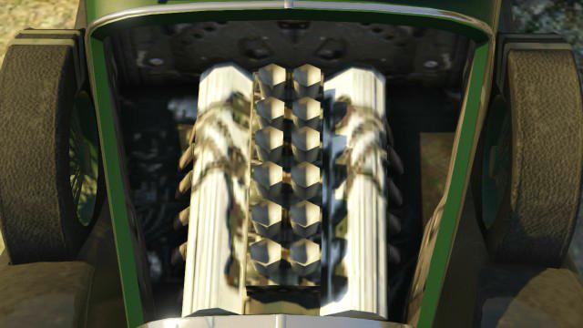 File:Albany-Roosevelt-engine-gtav.png