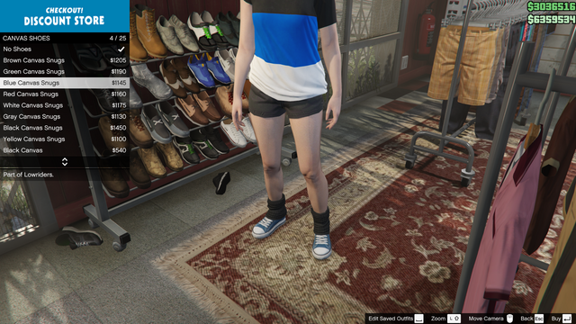 File:FreemodeFemale-CanvasShoes3-GTAO.png