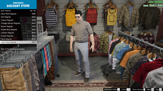 File:FreemodeMale-SuitPants46-GTAO.png
