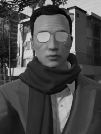File:Iwata Komodo.jpg
