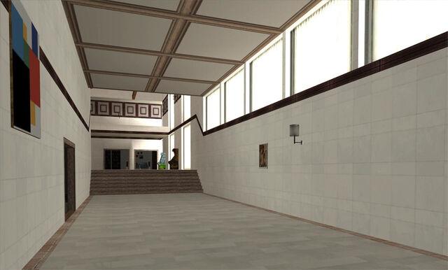 File:MaddDogg'sCrib-GTASA-groundfloorhallway.jpg
