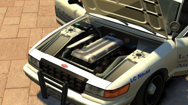 File:NOOSECruiser-GTAIV-Engine.png