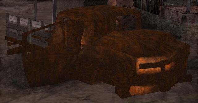 File:Walton-GTASA-wreck.jpg
