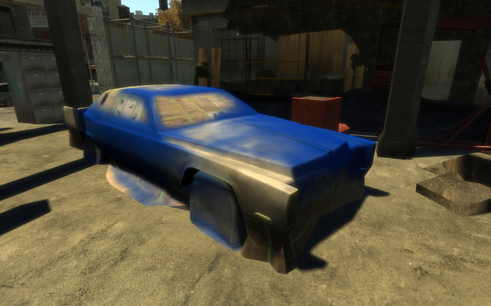 File:Wrecked-Beta-Car-GTAIV.jpg
