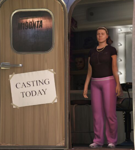 File:Director Mode Actors GTAVpc Downtown F Sporty.png
