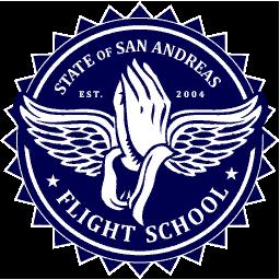 File:FlightSchool-GTAV-Logo.png