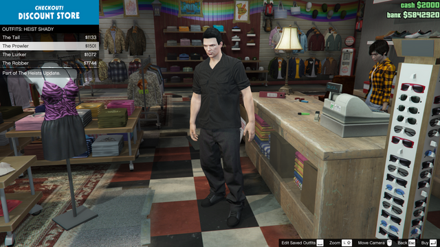 File:FreemodeMale-HeistShadyOutfits2-GTAO.png