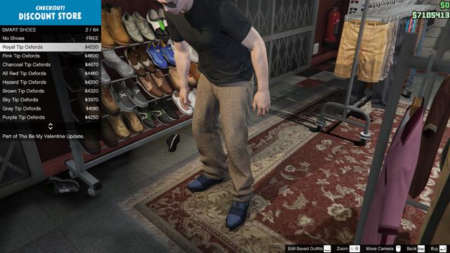 File:FreemodeMale-SmartShoes49-GTAO.png