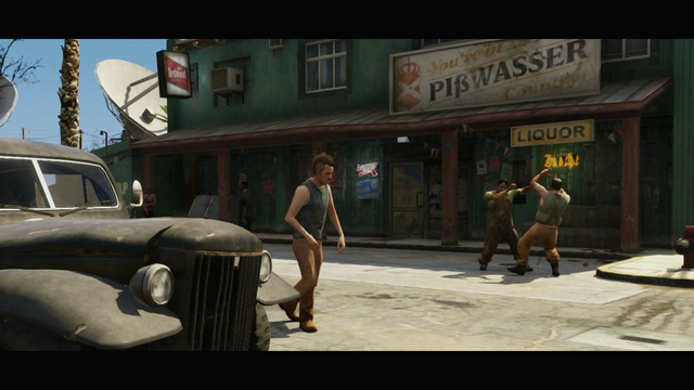 File:Grand-theft-auto-trailer-2-14.png