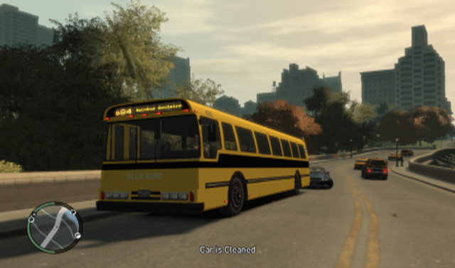 File:Gtaiv20091004044624555.png