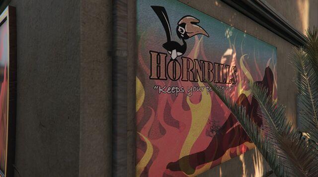 File:Hornbills GTAV-Logo.jpg