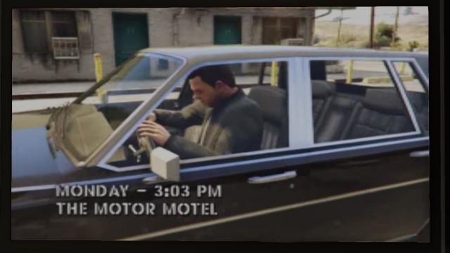 File:Motor Motel GTAV Jack Howitzer.jpg