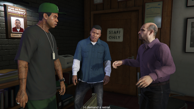 File:Repossession5-GTAV.png