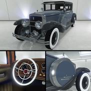 RooseveltValor-GTAO-LegendaryMS