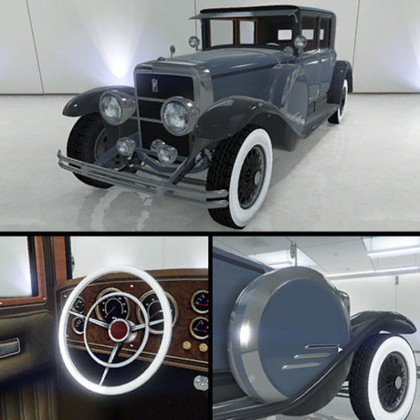 File:RooseveltValor-GTAO-LegendaryMS.png