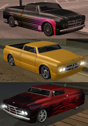 Slamvan-GTASA-modified-front