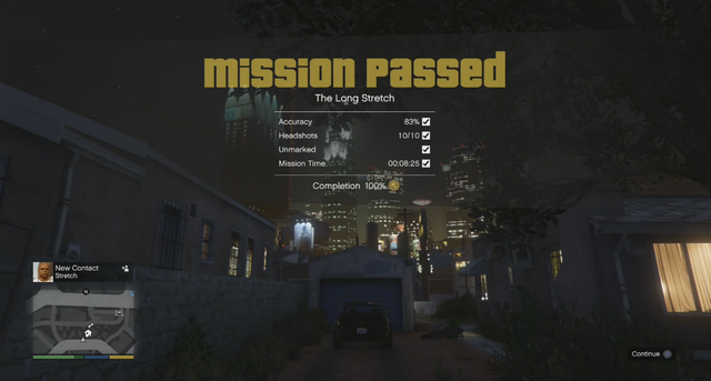 File:TheLongStretch-GTAV-SS14.png
