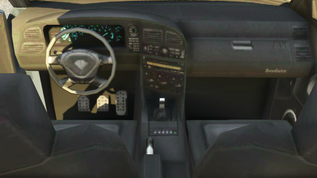 File:Car-interior-Huntley-S-gtav.png