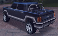 CartelCruiser-GTA3-rear