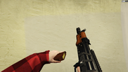 CompactRifle-GTAO-FPVReloading