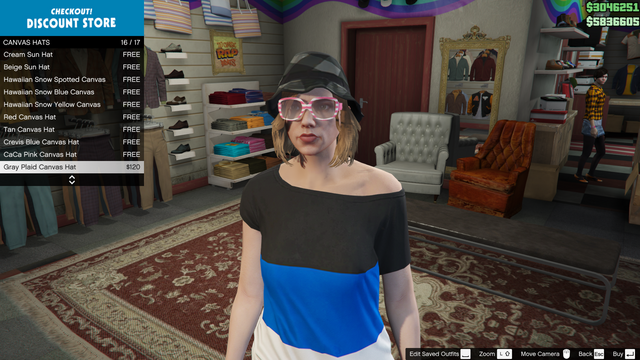 File:FreemodeFemale-CanvasHats15-GTAO.png