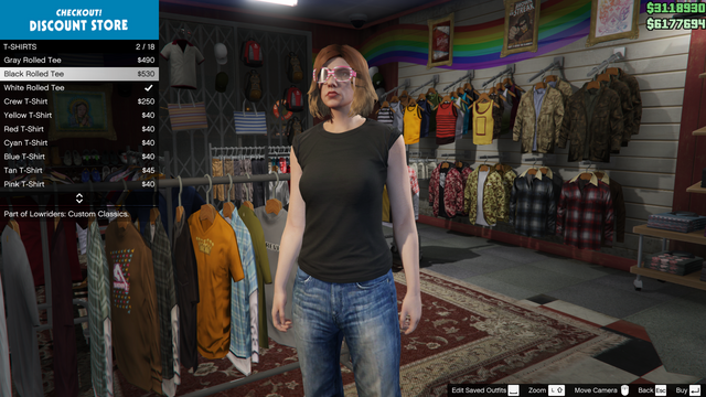 File:FreemodeFemale-TShirts17-GTAO.png