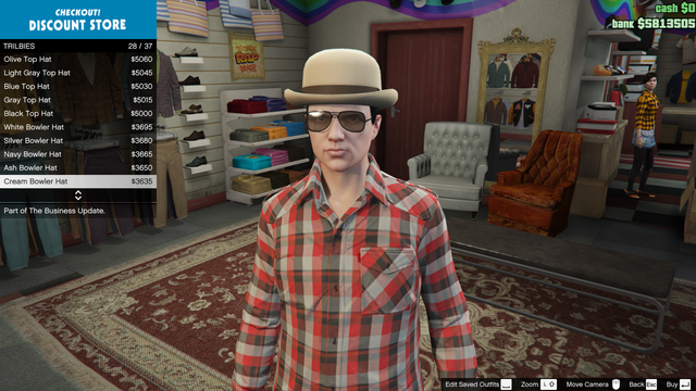 File:FreemodeMale-Trilbies27-GTAO.png