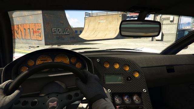 File:Jester(Racecar)-GTAV-Dashboard.png